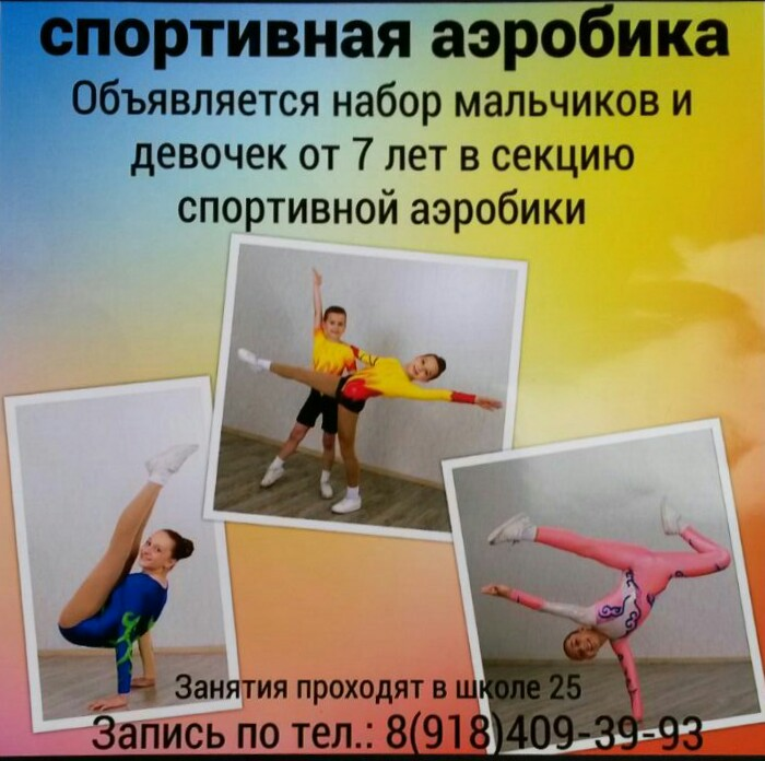 IMG-20170926-WA0007_1