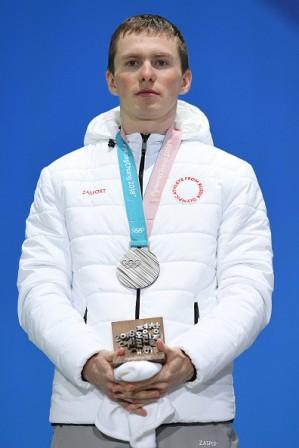 Denis-Spitsov-1