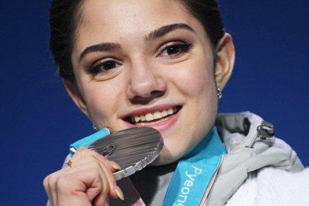Evgeniya-Medvedeva-1