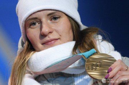 Natalya-Voronina-1